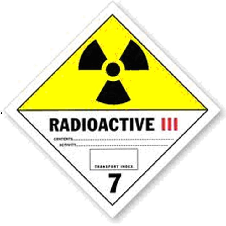 Acuerdo Multilateral M-245 sobre los requisitos de las sustancias peligrosas para el medioambiente (EHS) relacionados con la clase 7